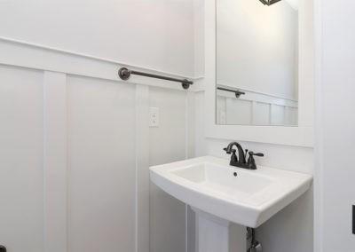 Custom Floor Plans - The Crestview - CRESTVIEW-2528d-MLFW51-TwoStoryFloorPlan-MacatawaLegendsHollandMichigan-LIfestyleResortLiving-CraftsmanDesignerSeriesSingleFamilyHome-83