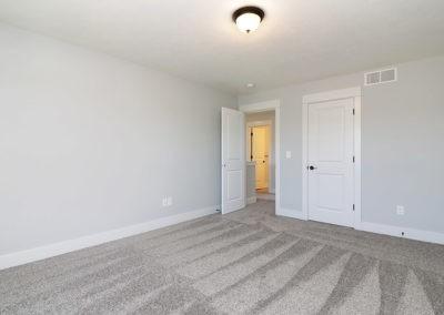 Custom Floor Plans - The Crestview - CRESTVIEW-2528d-MLFW51-TwoStoryFloorPlan-MacatawaLegendsHollandMichigan-LIfestyleResortLiving-CraftsmanDesignerSeriesSingleFamilyHome-87