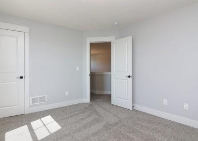 Custom Floor Plans - The Crestview - CRESTVIEW-2528d-MLFW51-TwoStoryFloorPlan-MacatawaLegendsHollandMichigan-LIfestyleResortLiving-CraftsmanDesignerSeriesSingleFamilyHome-89