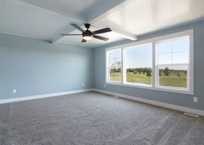 Custom Floor Plans - The Crestview - CRESTVIEW-2528d-MLFW51-TwoStoryFloorPlan-MacatawaLegendsHollandMichigan-LIfestyleResortLiving-CraftsmanDesignerSeriesSingleFamilyHome-97