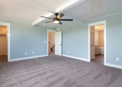 Custom Floor Plans - The Crestview - CRESTVIEW-2528d-MLFW51-TwoStoryFloorPlan-MacatawaLegendsHollandMichigan-LIfestyleResortLiving-CraftsmanDesignerSeriesSingleFamilyHome-98
