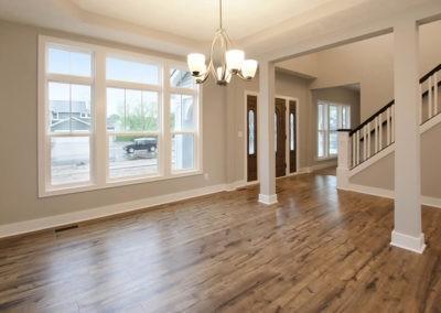 Custom Floor Plans - The Crestview - CRESTVIEW-2528g-LWNG223-TwoStoryFloorPlan-LowingWoodsJenisonHusdonvilleMichigan-CraftsmanDesignerSeriesSingleFamilyHome-11