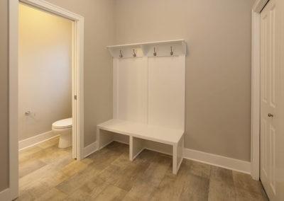 Custom Floor Plans - The Crestview - CRESTVIEW-2528g-LWNG223-TwoStoryFloorPlan-LowingWoodsJenisonHusdonvilleMichigan-CraftsmanDesignerSeriesSingleFamilyHome-16