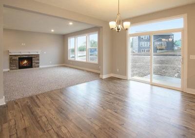 Custom Floor Plans - The Crestview - CRESTVIEW-2528g-LWNG223-TwoStoryFloorPlan-LowingWoodsJenisonHusdonvilleMichigan-CraftsmanDesignerSeriesSingleFamilyHome-18