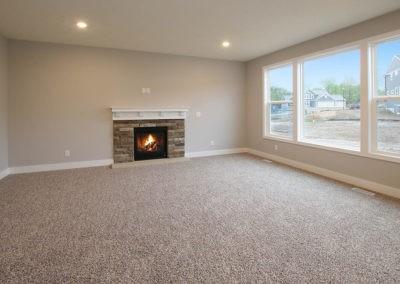Custom Floor Plans - The Crestview - CRESTVIEW-2528g-LWNG223-TwoStoryFloorPlan-LowingWoodsJenisonHusdonvilleMichigan-CraftsmanDesignerSeriesSingleFamilyHome-19