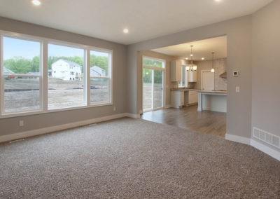 Custom Floor Plans - The Crestview - CRESTVIEW-2528g-LWNG223-TwoStoryFloorPlan-LowingWoodsJenisonHusdonvilleMichigan-CraftsmanDesignerSeriesSingleFamilyHome-21