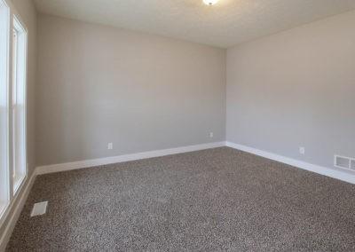 Custom Floor Plans - The Crestview - CRESTVIEW-2528g-LWNG223-TwoStoryFloorPlan-LowingWoodsJenisonHusdonvilleMichigan-CraftsmanDesignerSeriesSingleFamilyHome-24