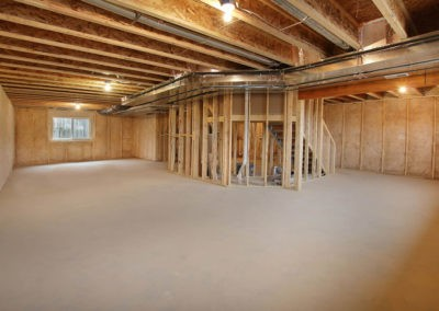 Custom Floor Plans - The Crestview - CRESTVIEW-2528g-LWNG223-TwoStoryFloorPlan-LowingWoodsJenisonHusdonvilleMichigan-CraftsmanDesignerSeriesSingleFamilyHome-26