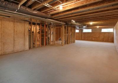 Custom Floor Plans - The Crestview - CRESTVIEW-2528g-LWNG223-TwoStoryFloorPlan-LowingWoodsJenisonHusdonvilleMichigan-CraftsmanDesignerSeriesSingleFamilyHome-27