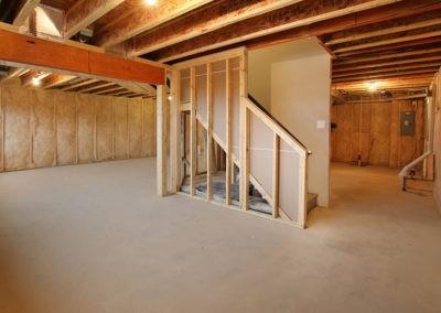 Custom Floor Plans - The Crestview - CRESTVIEW-2528g-LWNG223-TwoStoryFloorPlan-LowingWoodsJenisonHusdonvilleMichigan-CraftsmanDesignerSeriesSingleFamilyHome-28
