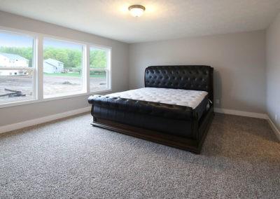 Custom Floor Plans - The Crestview - CRESTVIEW-2528g-LWNG223-TwoStoryFloorPlan-LowingWoodsJenisonHusdonvilleMichigan-CraftsmanDesignerSeriesSingleFamilyHome-29