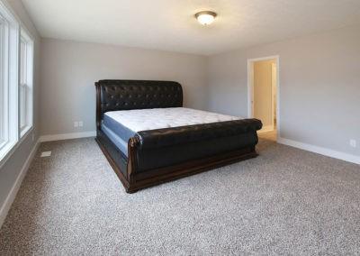 Custom Floor Plans - The Crestview - CRESTVIEW-2528g-LWNG223-TwoStoryFloorPlan-LowingWoodsJenisonHusdonvilleMichigan-CraftsmanDesignerSeriesSingleFamilyHome-30