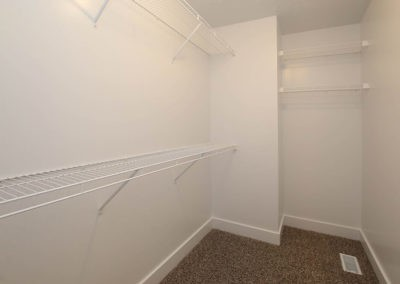 Custom Floor Plans - The Crestview - CRESTVIEW-2528g-LWNG223-TwoStoryFloorPlan-LowingWoodsJenisonHusdonvilleMichigan-CraftsmanDesignerSeriesSingleFamilyHome-31