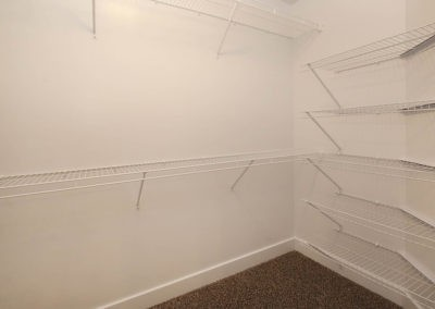 Custom Floor Plans - The Crestview - CRESTVIEW-2528g-LWNG223-TwoStoryFloorPlan-LowingWoodsJenisonHusdonvilleMichigan-CraftsmanDesignerSeriesSingleFamilyHome-33