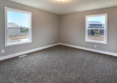 Custom Floor Plans - The Crestview - CRESTVIEW-2528g-LWNG223-TwoStoryFloorPlan-LowingWoodsJenisonHusdonvilleMichigan-CraftsmanDesignerSeriesSingleFamilyHome-38