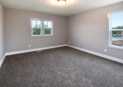 Custom Floor Plans - The Crestview - CRESTVIEW-2528g-LWNG223-TwoStoryFloorPlan-LowingWoodsJenisonHusdonvilleMichigan-CraftsmanDesignerSeriesSingleFamilyHome-40