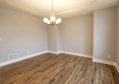 Custom Floor Plans - The Crestview - CRESTVIEW-2528g-LWNG223-TwoStoryFloorPlan-LowingWoodsJenisonHusdonvilleMichigan-CraftsmanDesignerSeriesSingleFamilyHome-9