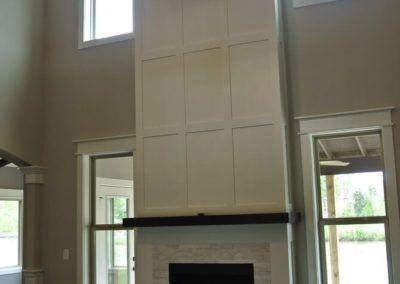 Custom Floor Plans - The Cullman II in Auburn, AL - CULLMANII-3181a-PRS101-2149-Preserve-Dr-103