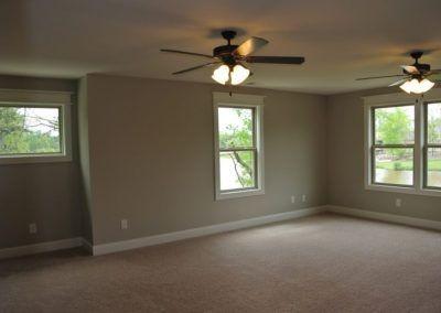 Custom Floor Plans - The Cullman II in Auburn, AL - CULLMANII-3181a-PRS101-2149-Preserve-Dr-105