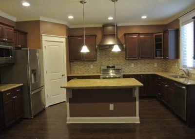 Custom Floor Plans - The Cullman II in Auburn, AL - CULLMANII-3181b-PRS285-2240-Farmville-Rd-33