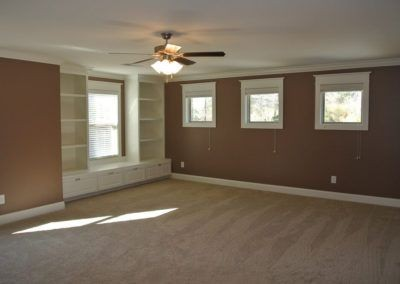 Custom Floor Plans - The Cullman II in Auburn, AL - CULLMANII-3181b-PRS285-2240-Farmville-Rd-37