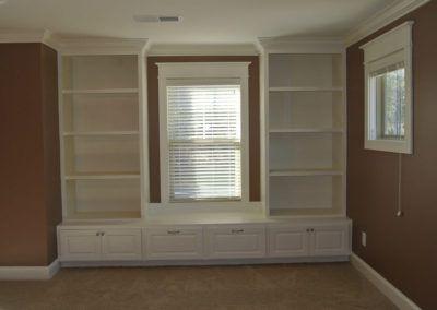 Custom Floor Plans - The Cullman II in Auburn, AL - CULLMANII-3181b-PRS285-2240-Farmville-Rd-38