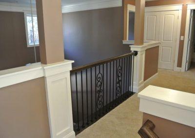 Custom Floor Plans - The Cullman II in Auburn, AL - CULLMANII-3181b-PRS285-2240-Farmville-Rd-39