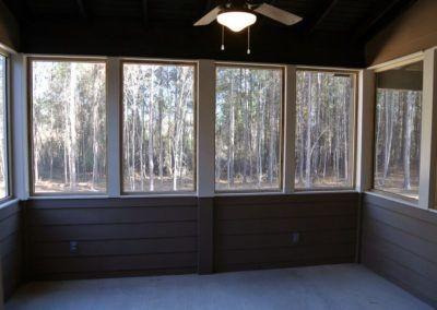 Custom Floor Plans - The Cullman II in Auburn, AL - CULLMANII-3181b-PRS285-2240-Farmville-Rd-40