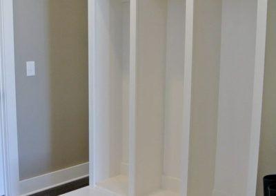 Custom Floor Plans - The Cullman II in Auburn, AL - CULLMANII-3181b-PRS291-2146-Farmville-Rd-10