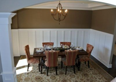 Custom Floor Plans - The Cullman II in Auburn, AL - CULLMANII-3181b-PRS291-2146-Farmville-Rd-4