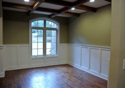 Custom Floor Plans - The Cullman II in Auburn, AL - CULLMANII-3181b-PRS82-2089-Preserve-46