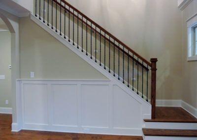 Custom Floor Plans - The Cullman II in Auburn, AL - CULLMANII-3181b-PRS82-2089-Preserve-48
