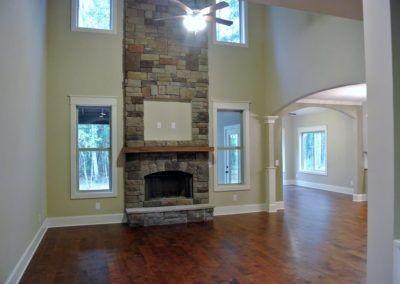 Custom Floor Plans - The Cullman II in Auburn, AL - CULLMANII-3181b-PRS82-2089-Preserve-49