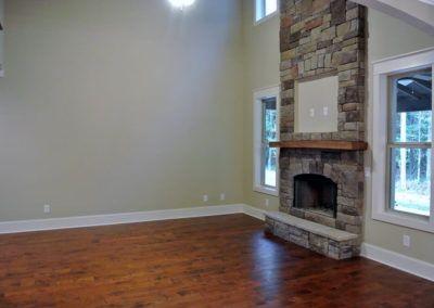 Custom Floor Plans - The Cullman II in Auburn, AL - CULLMANII-3181b-PRS82-2089-Preserve-51