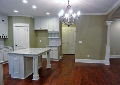 Custom Floor Plans - The Cullman II in Auburn, AL - CULLMANII-3181b-PRS82-2089-Preserve-52