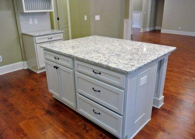 Custom Floor Plans - The Cullman II in Auburn, AL - CULLMANII-3181b-PRS82-2089-Preserve-57