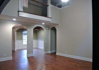 Custom Floor Plans - The Cullman II in Auburn, AL - CULLMANII-3181b-PRS82-2089-Preserve-62