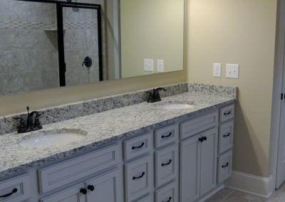 Custom Floor Plans - The Cullman II in Auburn, AL - CULLMANII-3181b-PRS82-2089-Preserve-65
