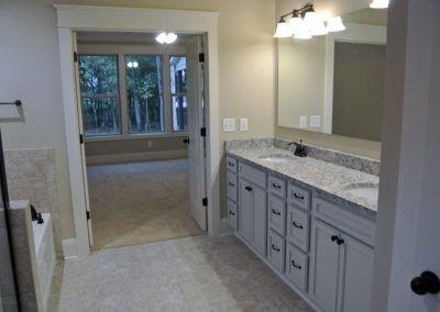Custom Floor Plans - The Cullman II in Auburn, AL - CULLMANII-3181b-PRS82-2089-Preserve-67