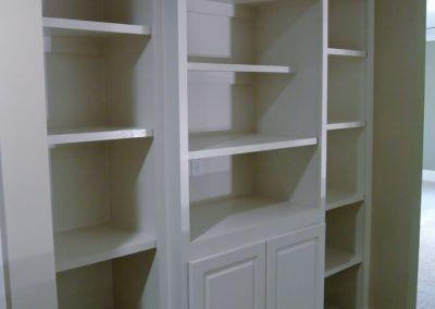 Custom Floor Plans - The Cullman II in Auburn, AL - CULLMANII-3181b-PRS82-2089-Preserve-70