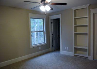 Custom Floor Plans - The Cullman II in Auburn, AL - CULLMANII-3181b-PRS82-2089-Preserve-73