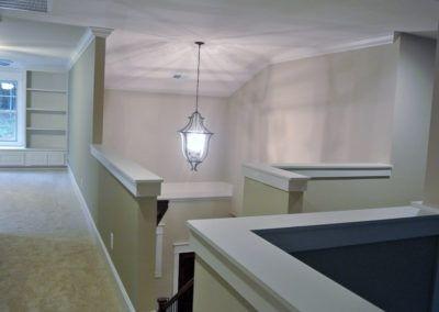 Custom Floor Plans - The Cullman II in Auburn, AL - CULLMANII-3181b-PRS82-2089-Preserve-74