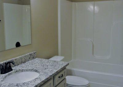 Custom Floor Plans - The Cullman II in Auburn, AL - CULLMANII-3181b-PRS82-2089-Preserve-75