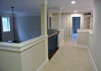 Custom Floor Plans - The Cullman II in Auburn, AL - CULLMANII-3181b-PRS82-2089-Preserve-77