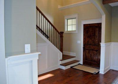 Custom Floor Plans - The Cullman II in Auburn, AL - CULLMANII-3181b-PRS82-2089-Preserve-79
