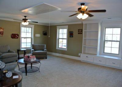 Custom Floor Plans - The Cullman II in Auburn, AL - CULLMANII-3181b-PRS82-2089-Preserve-87