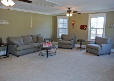 Custom Floor Plans - The Cullman II in Auburn, AL - CULLMANII-3181b-PRS82-2089-Preserve-88