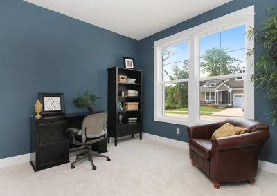 Custom Floor Plans - The Channing - Channing-1357a-CVMT70103_CherryValleyMeadows_ZeelandMichigan-1