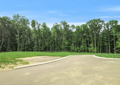 Custom Floor Plans - The Channing - Channing-1357a-CVMT70103_CherryValleyMeadows_ZeelandMichigan-42