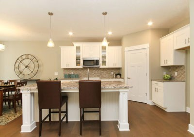 Custom Floor Plans - The Channing - Channing-1357a-CVMT70103_CherryValleyMeadows_ZeelandMichigan-5